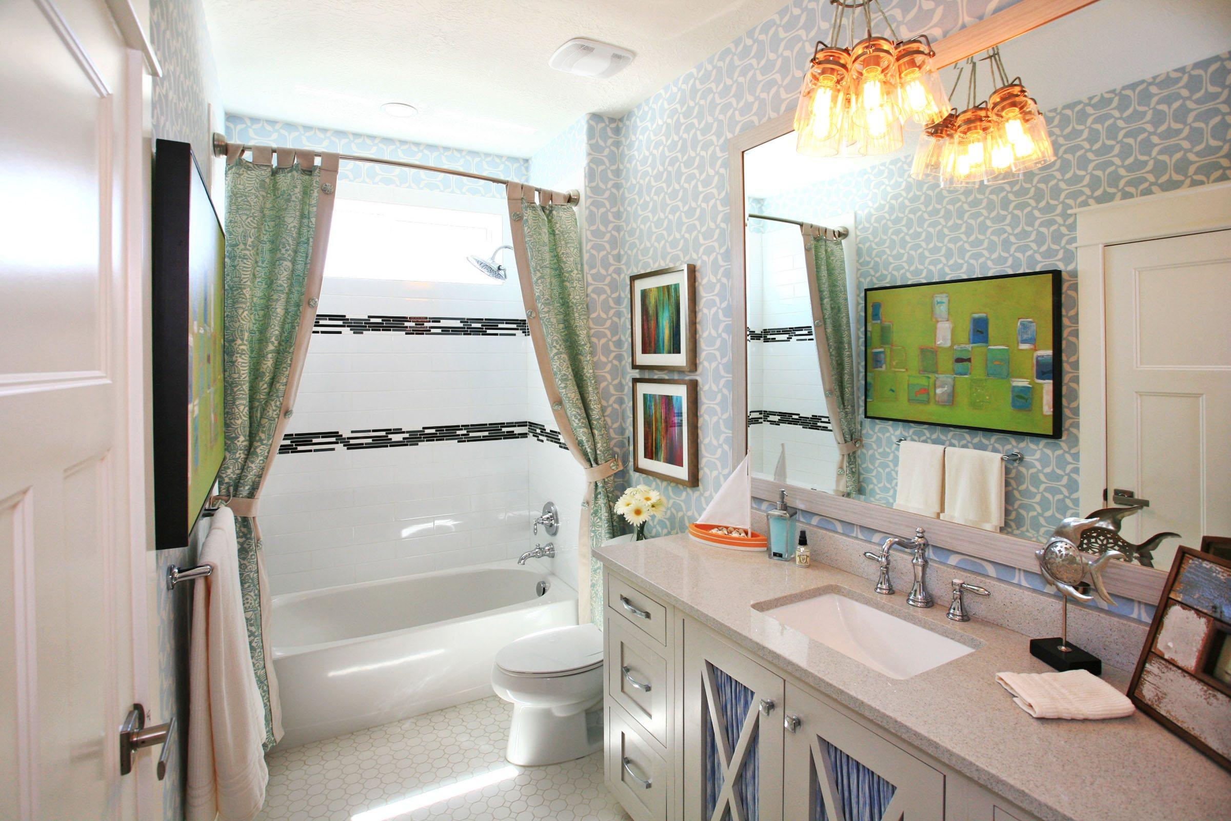 688_sky_hawk_way_MLS_HID808847_ROOMbathroom
