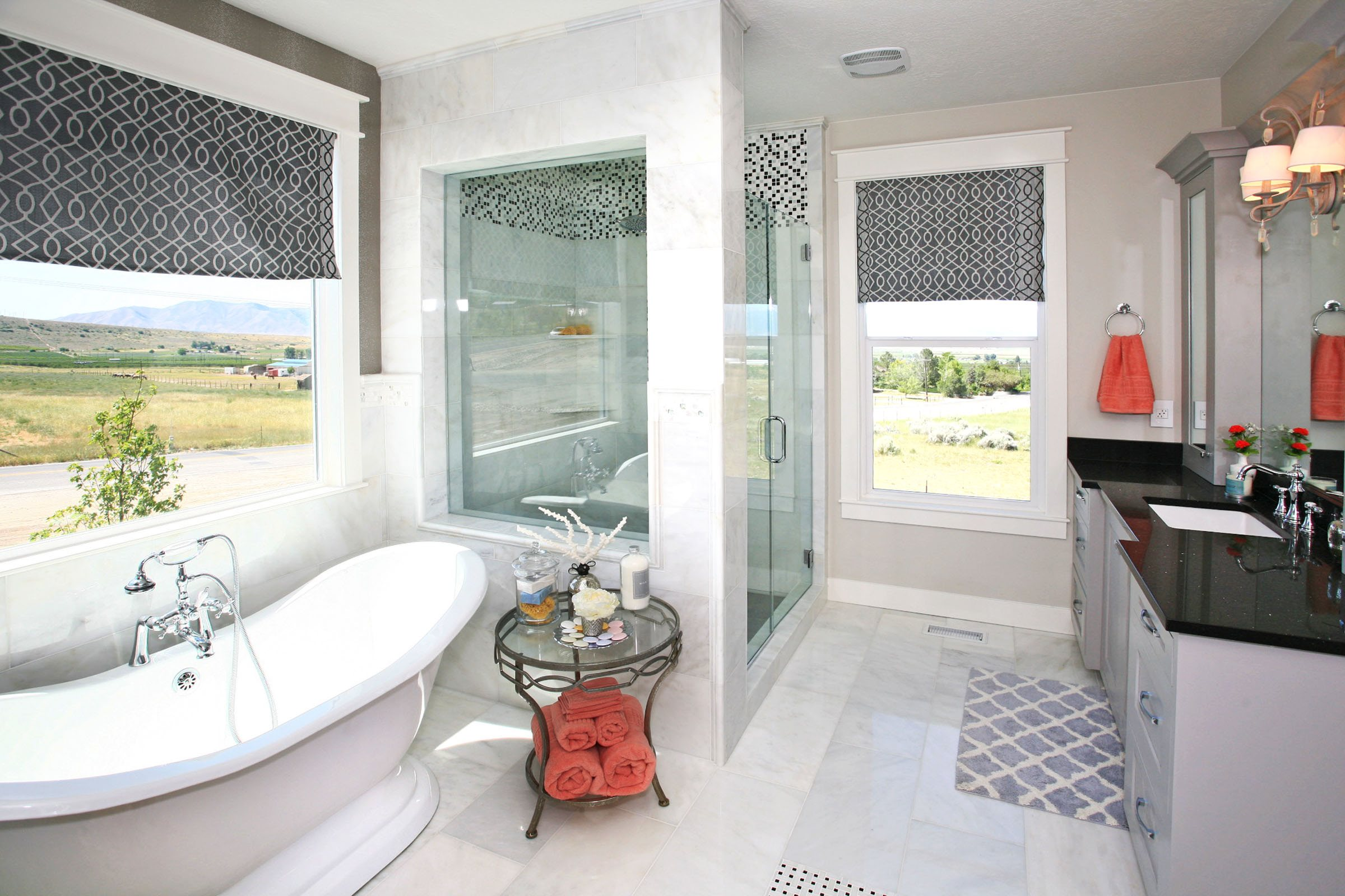 688_sky_hawk_way_MLS_HID808847_ROOMmasterbathroom2