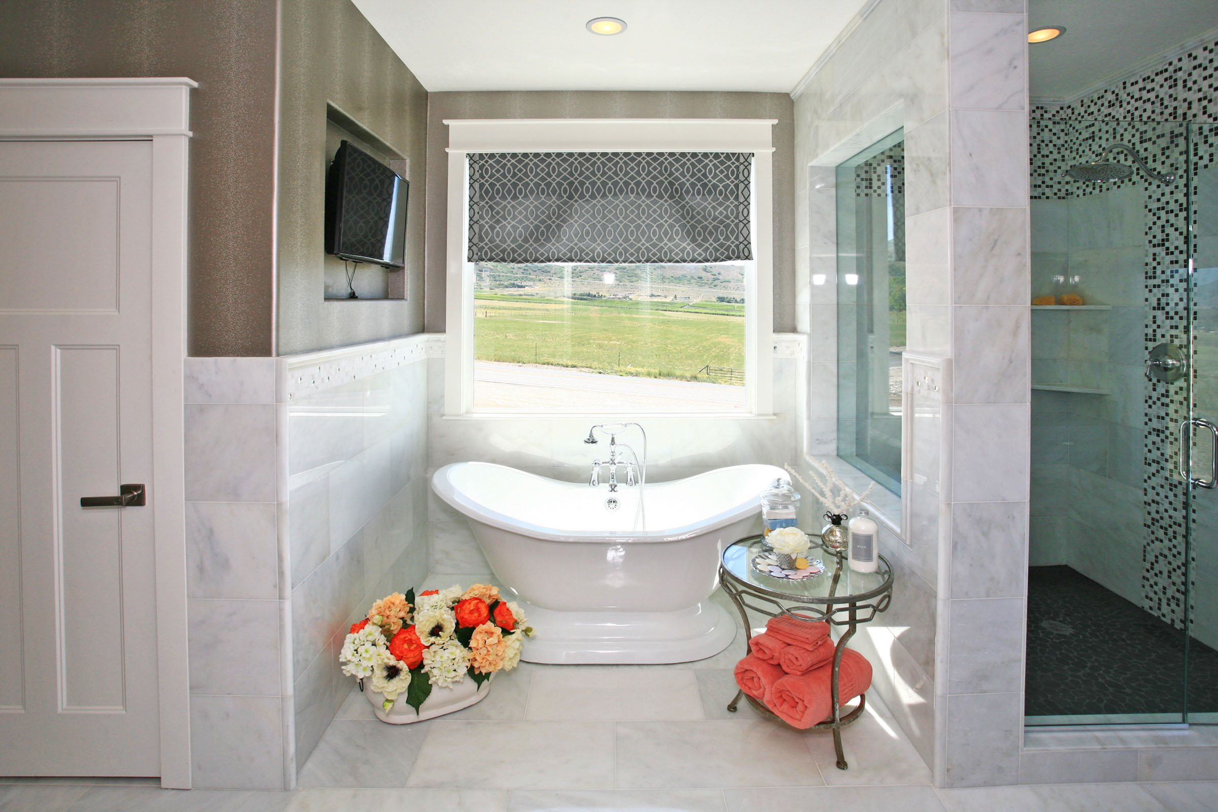 688_sky_hawk_way_MLS_HID808847_ROOMmasterbathroom1