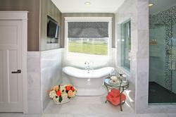 688_sky_hawk_way_MLS_HID808847_ROOMmasterbathroom1