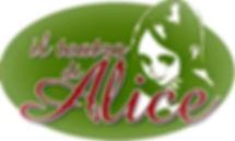 logo%20Teatro%20di%20Alice_edited.jpg