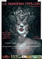 Loc Papillon Con Sponsor ok.jpg