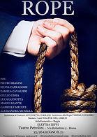 locandina rope.jpeg