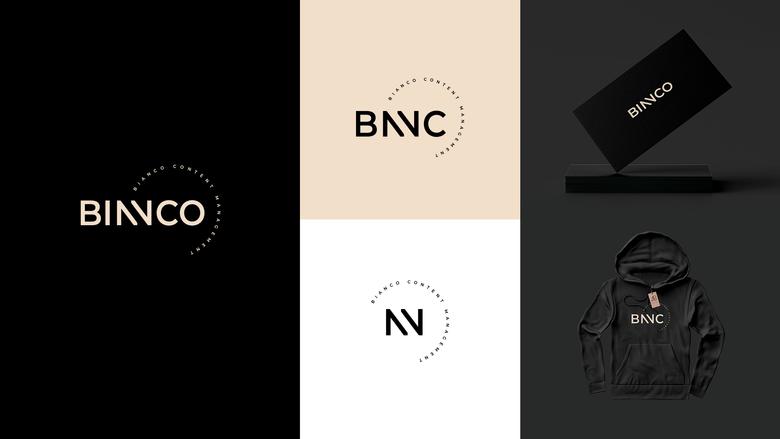 BIANCO content management