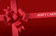 Gift Certificates Ballroom Dancing Lessons Swing Dance Classes Providence, RI