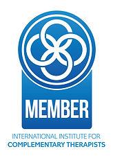 IICT logo small.jpg