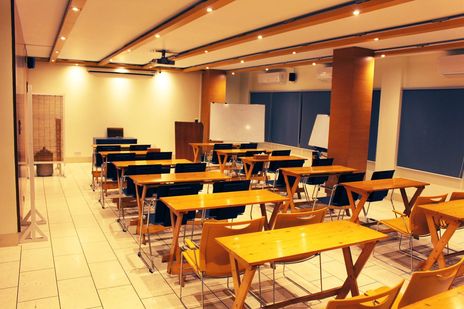 Classroom_4.jpg