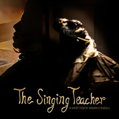 SHORT FILM - The Singing Teacher