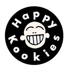 Happy-Kookies-Logo-3.jpg