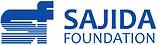 SAJIDA-Logo-for-website_OUTLINED-1-1.jpg