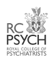 Rcpsych-logo.png