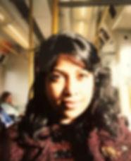 Inshra Instax.jpg