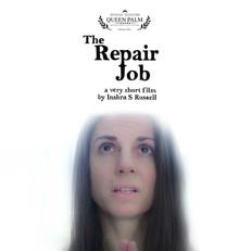 MICRO SHORT - The Repair Job