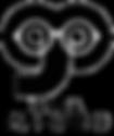 GP_Logo_v1.png