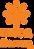 Aarong-Logo-no-bgd.png