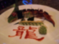 sogo food 1.jpg
