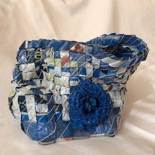 Ronacher, Blue Flower basket.jpeg