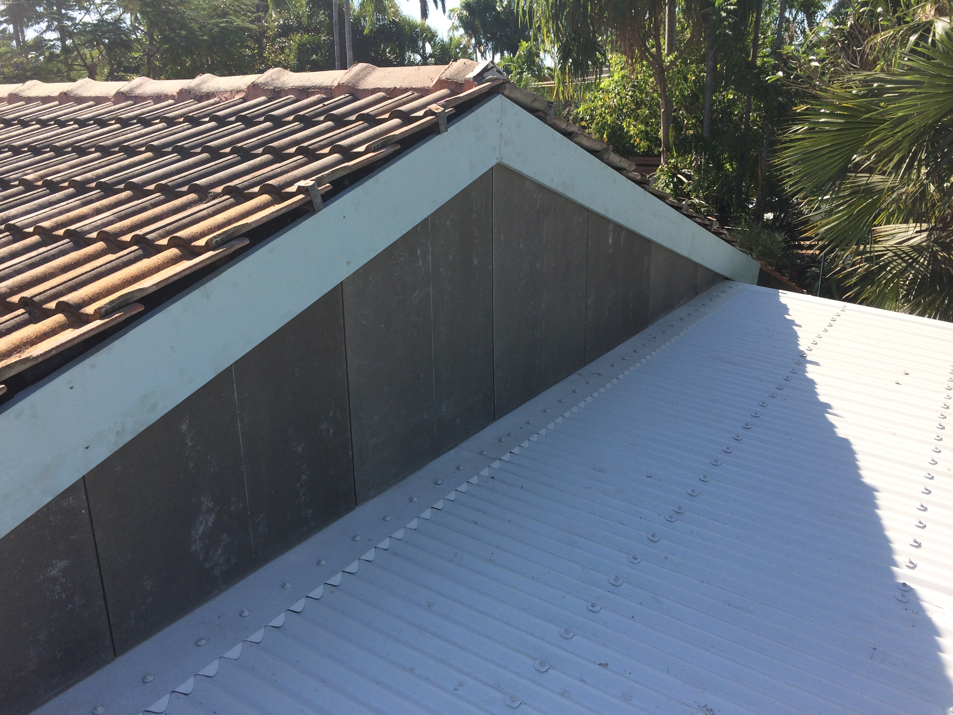 Extension_roof