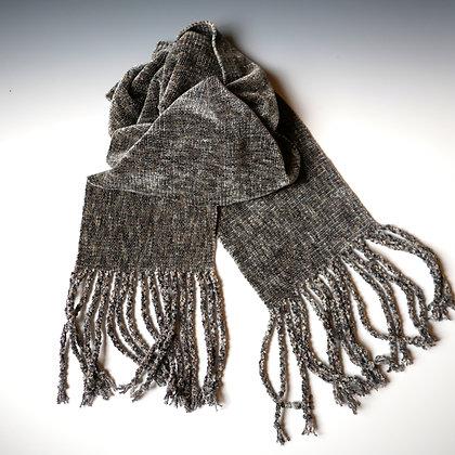 Cozy Warm Grays