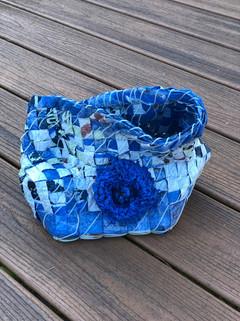 Ronacher Bright blue basket.jpeg