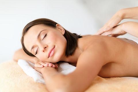 beautiful-woman-in-spa-salon-getting-massage-picture-id529834707_edited.jpg