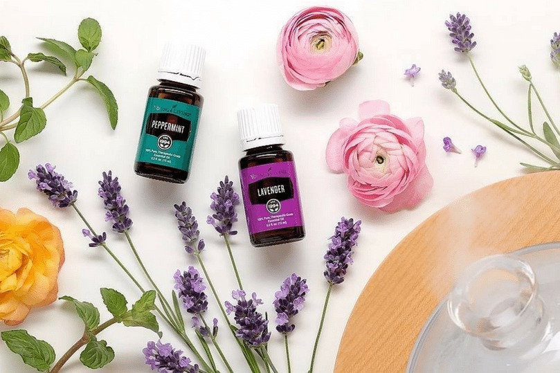 aromatherapy-oils-in-hong-kong-young-living-essential-oils_edited.jpg