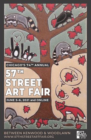 2021 Art Fair Poster FINAL.jpg