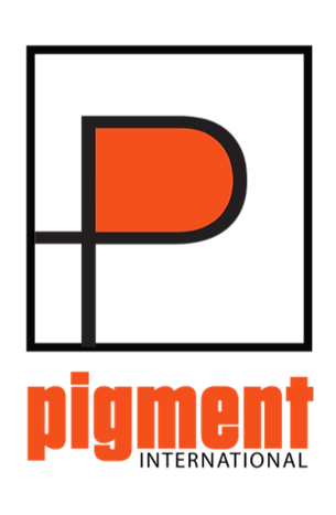 Pigment%20Int'l_edited.png
