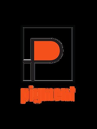 Pigment Int'l.png