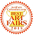 Best Art Fair 2019.png