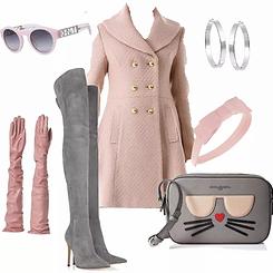 Olivia Pope in pink.webp