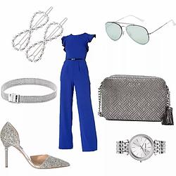 Royal blue is my favourite color.webp