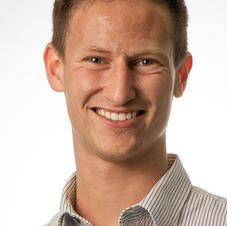 Jason Ruetten