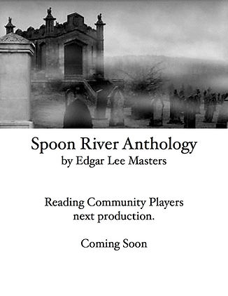 spoon river.jpg