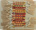 Fig2 weaving artifact.jpg