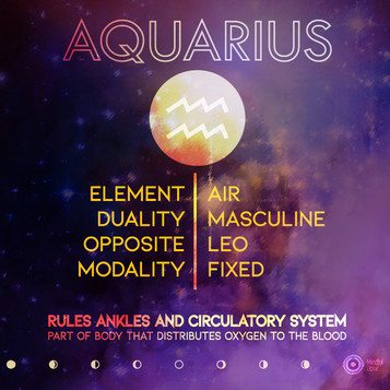 11.01_AQUARIUS.jpg