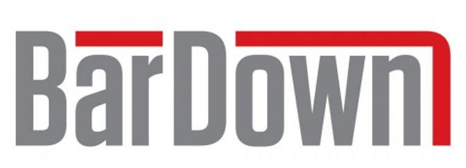 Bardown_logo.jpg
