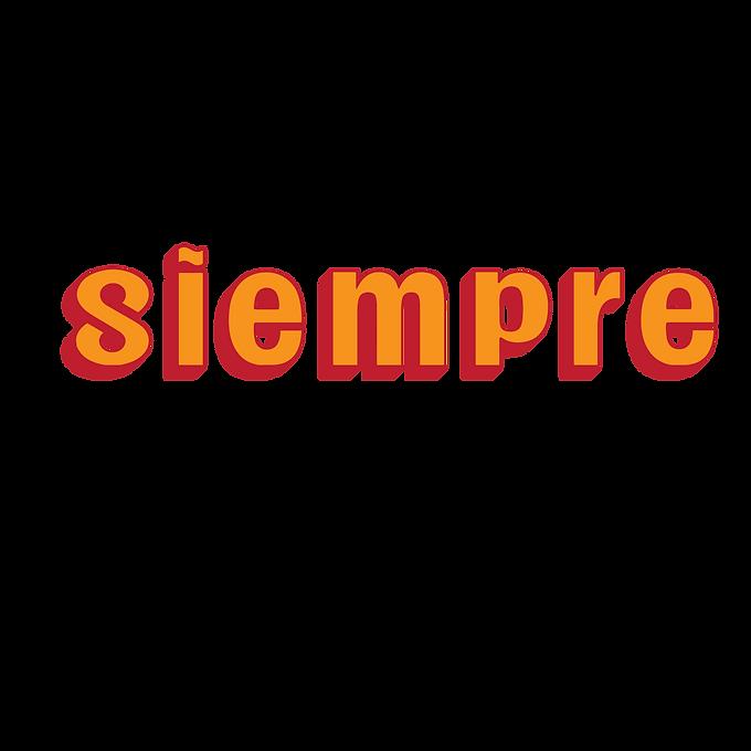 SiempreCreative_MASTER-01.png
