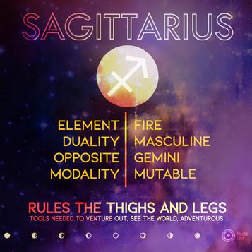 09.01_SAGITTARIUS.jpg