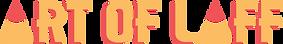 A_logo_webheader-02.png