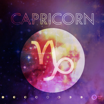 10.00_CAPRICORN.jpg