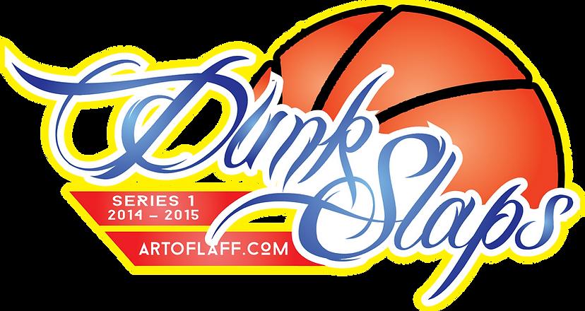 DunkSlaps Logo.png