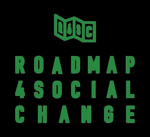 R4SC Full Logo Lockup - CMYK.png