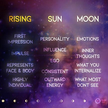 00.02_RISING_SUN_MOON.jpg