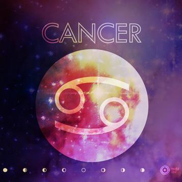 04.00_CANCER.jpg