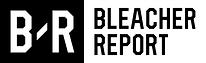 Logo_@2x-BleacherReport-1.png