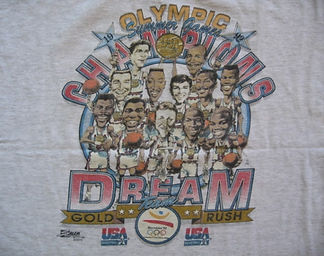 vintage-gear-1992-barcelona-dream-team-t