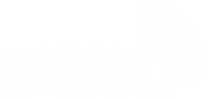 White-Logo-Transparent-Background-HIGHRE