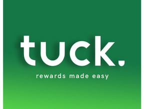 What is tuck?