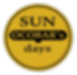 sundays logo.png